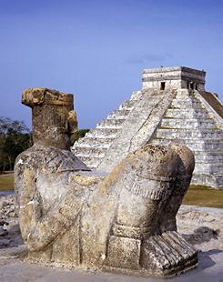 aztec and inca comparison essay