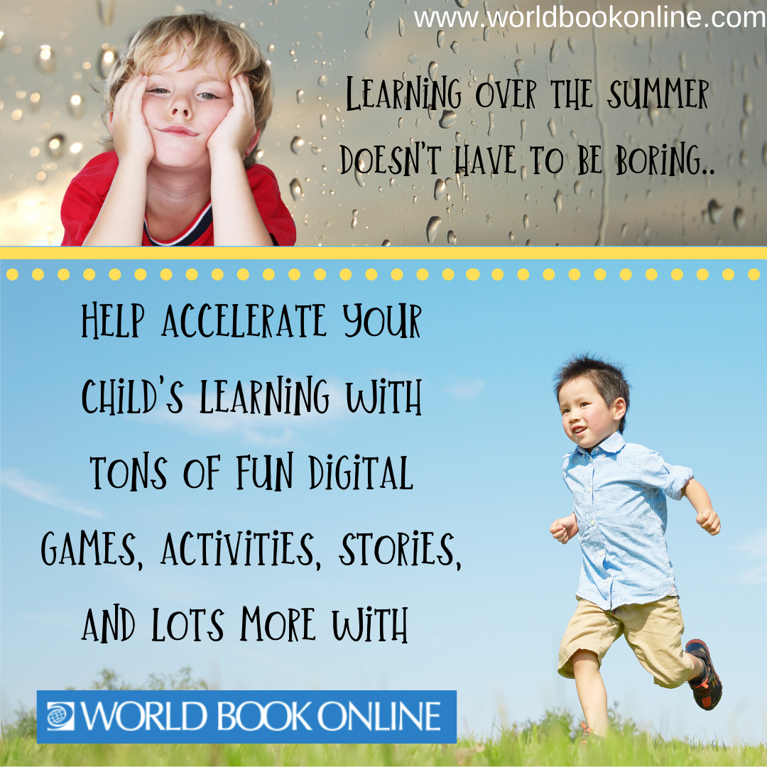 accelerate learning