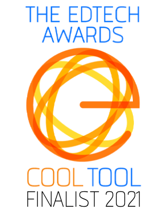 EdTech Winner