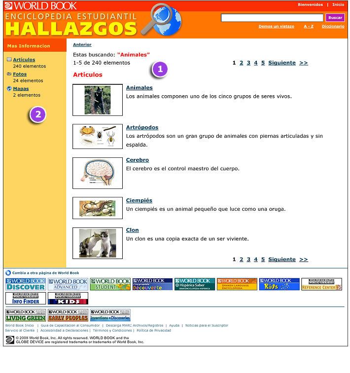 online thesis search results.htm Finding dissertations and theses electronic access search this guide search finding dissertations and theses: select electronic theses on the search screen.