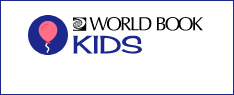 World Book Kids, Search